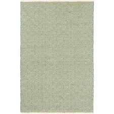 seafoam green area rug mint green area rugs the home depot rug as well seafoam colored seafoam green area rug