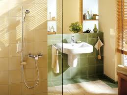 Kleines Badezimmer Renovieren Cheap Kleines Bad Renovieren Ezimmer