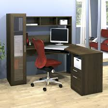 home office office furniture contemporary. Awesome Full Size Of Office Seating Industrial Furniture At Home Desks Design Modern Desk Chair Contemporary