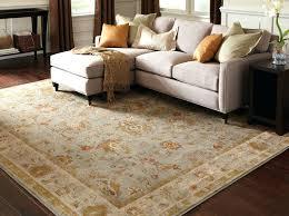 6x9 area rugs area rugs area rugs area rug 6 6 area rug ideas area rugs