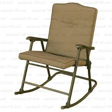 re sling patio chairs