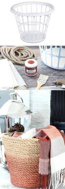 Small Picture Best 25 Diy home decor projects ideas on Pinterest Furniture
