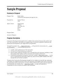 Pig Farming Business Plan 5 Fantastic Pig Farming Business Plan Free Download Collections