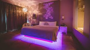 High Tech Bedroom Bedroom Furniture Contemporary Chandeliers Cool New Technology