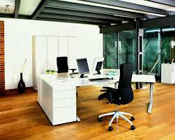 designer office desk isolated objects top view. Home Office Planner. Furniture Mesmerizing Interior Design Ideas Collection Planner Photos Beutiful Inspiration Designer Desk Isolated Objects Top View