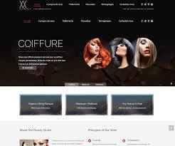 Exemples De Sites Web Responsive Design Wordpress Html5 Et