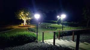 decorative solar patio lights demetratoursme
