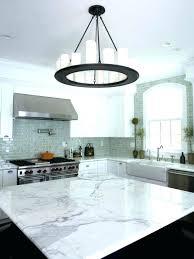kitchen articles with kitchen island bench design ideas tag regarding elegant photos of best designs