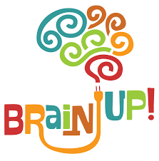 BrainUP! for a Healthy Mind | WPHF