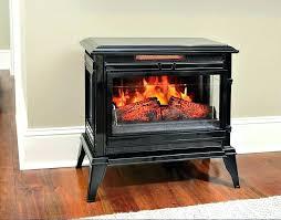 fireplace insulation home depot modern electric fireplace insert stone mantel home depot installation instructions fireplace insulation