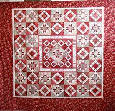 Best 25+ Quilting fabric uk ideas on Pinterest | Fabric christmas ... & French General Quilting Fabric Uk Red White And French General French  General Quilt Labels French General Adamdwight.com
