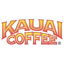 Kauai Coffee Logo - Combat Wounded Coalition