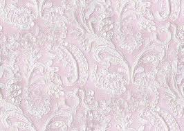pink lace background tumblr. Plain Background HD Widescreen PC AN Galleries Pink Lace Pics Intended Background Tumblr B