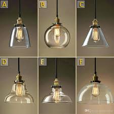 chandelier edison bulb medium size of bulbs bulb flickering string lights led cage rust metal floor lamp table chandeliers using edison bulbs round