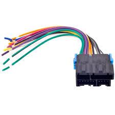 buick wiring harness buick metra wiring harness buick car metra 70 1858 car stereo wire harness front
