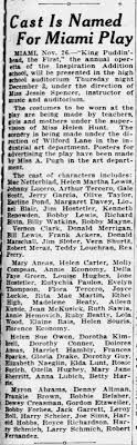 Lane indust arts republic 27nov1936 play at Inspiration scenary many names  - Newspapers.com