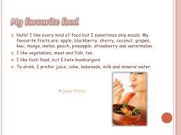 my favourite fruit essay mount triglav apple my favourite fruit essay