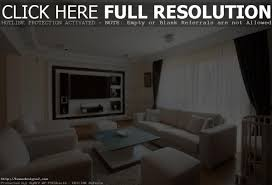 living room modern lighting decobizz resolution. living room modern lighting decobizz resolution this article is sponsored by