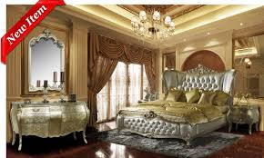 King Bedroom Sets Modern Contemporary California King Bedroom Sets Best Bedroom Ideas 2017