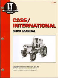 2290 case electrical diagram wiring diagram for you • case ih 2394 tractor wiring diagram wiring diagrams rh 29 shareplm de 2290 case interior case