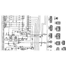 honda jazz ge wiring diagram honda image wiring toyota 1jz ge vvti wiring diagram wiring diagram and schematic on honda jazz ge wiring diagram