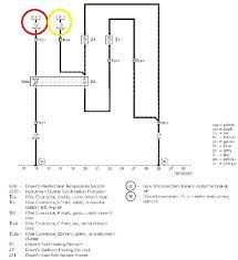 bentley wiring diagram i don t get it audiworld forums page 2 of diagram