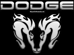 black dodge ram logo. dodge ram logo wallpaper 6514 hd wallpapers background in logos imagescicom black o