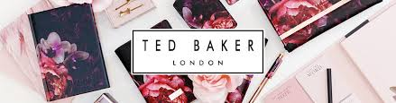 wele to the ted baker collection of gifts for him and for her from stationery including pens and notebooks to fashion and travel accessories
