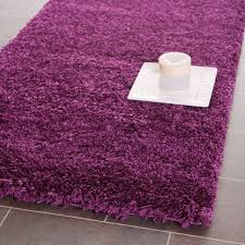 52 most outstanding lilac rug purple grey rug green rug purple rugs pink rug finesse