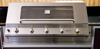Lifestyle BBQs – <b>Stainless Steel</b> BBQs | <b>Outdoor kitchens</b> | Built in ...
