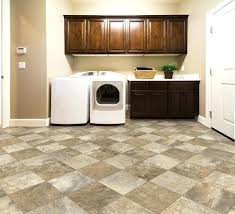 best vinyl flooring images on sheet congoleum ultima