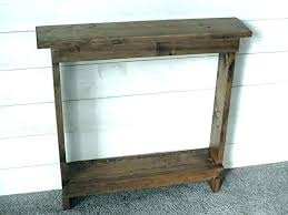 side table tall narrow tall narrow side table skinny long tables awesome on com small
