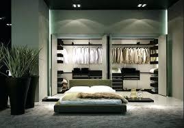 Closet Bedroom Bedroom Pleasing Small Bedroom Closet Design Ideas