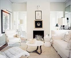 Living Room Classic Decorating Modern White Decor Living Room Classic Fireplace Whg