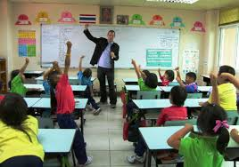 essay on classroom management crime does not pay essay spm  classroom management chiang mai citylife classroom management