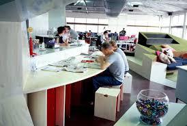 sputnik agency office design pictures sputnik agency office design pictures advertising office design