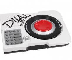 <b>Электронные игрушки Potex</b>: каталог, цены, продажа с доставкой ...
