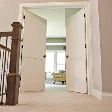 home interior doors mdf interior flat panel doors flat two panel home interior doors mdf interior flat panel doors