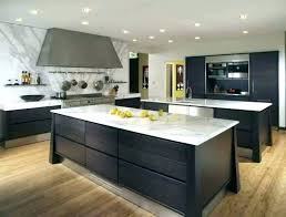 corian countertop cost pics of kitchen cost of images of kitchen corian countertops cost per square foot installed