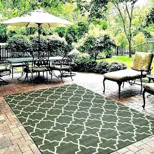 outdoor area rugs patio rug awesome for indoor big lots patio carpet