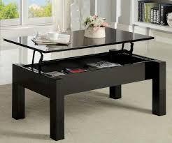 convertible legs coffee table adjustable height amazing furniture interior  design slate tile rustic oak mission handmade