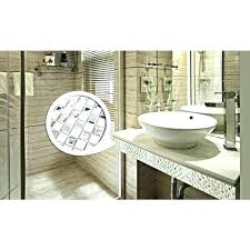 mirror tiles 12 x 12 mirror tiles mirror wall tiles mirrored tiles will add glamour to