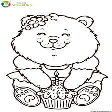 Kleurplaat Gelukkige Verjaardag Mama Archidev Idee Kleurplaat Mama