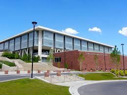 University Of Utah Index Score Chart University Of Utah Acceptance Rate Sat Act Scores Gpa