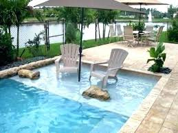 small pools for small yards small in ground pool small above ground swimming pool heaters