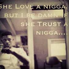 Lil Boosie Quotes Classy Lil Boosie Quotes And Quotes On QuotesTopics
