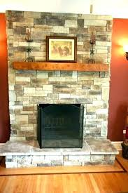 rustic wood mantels stone fireplaces reclaimed mantel shelves fireplace mantle shelf a antique for near
