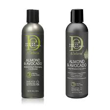 Design Essentials Hair Products Amazon Com Design Essentials Hair Care Bundle With Almond