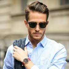 2016 Men's Hairstyle 37 best stylish hipster haircuts in 2018 mens stylists 7006 by stevesalt.us