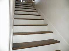 escalier peint 17 id es peinture escalier id e peinture